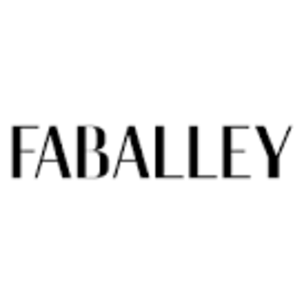 Faballey CPS