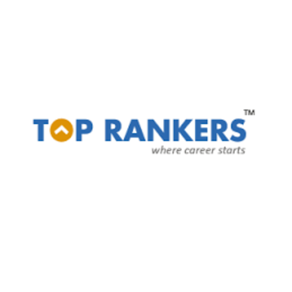 Top Rankers [CPA] IN