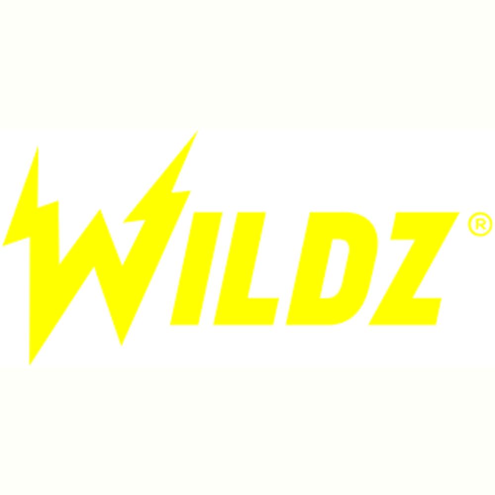 Wildz CPA