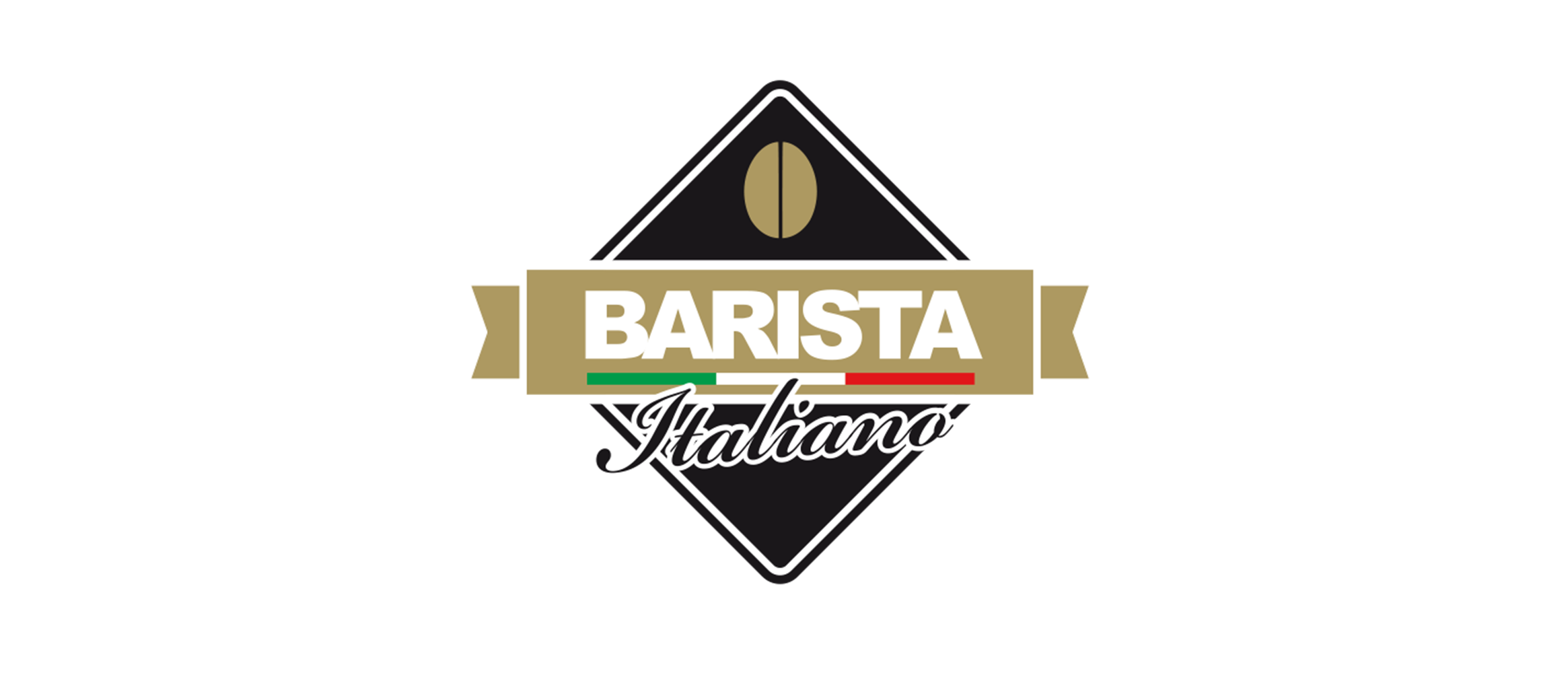 Baristaitaliano