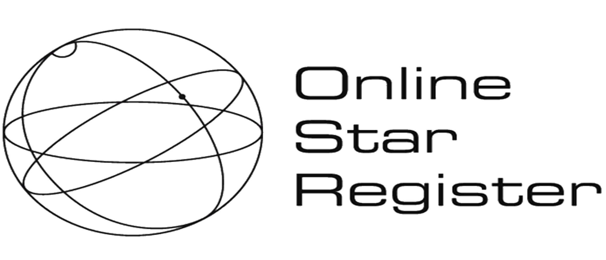 Online Star Register