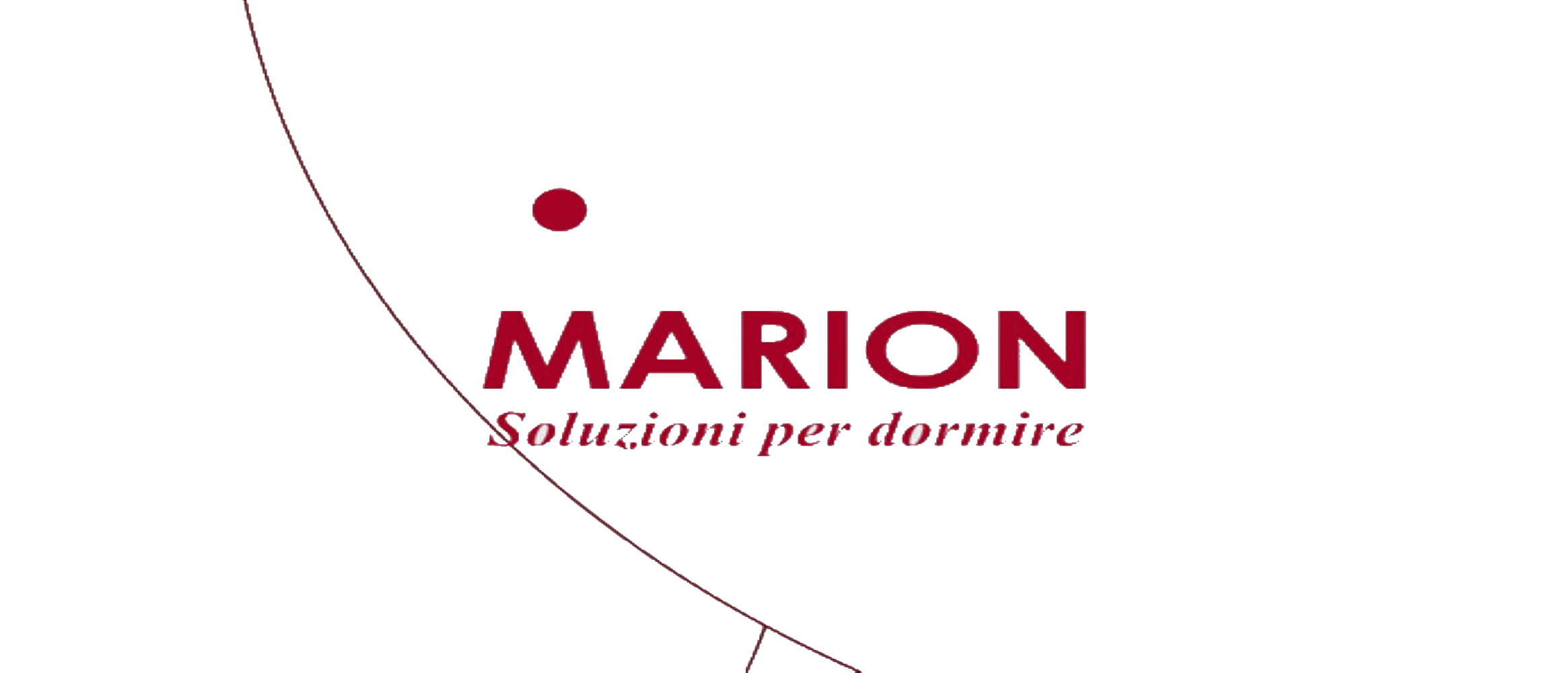 Marion CPL