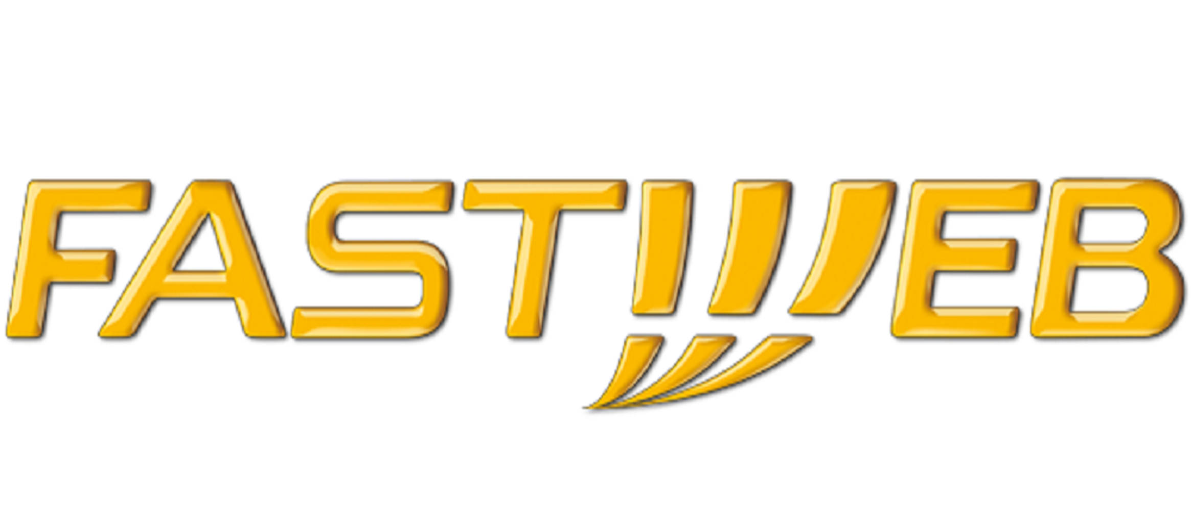 Chetariffa.it - FASTWEB