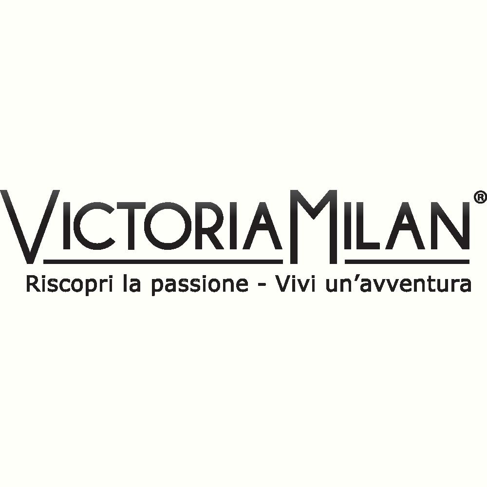 VictoriaMilan