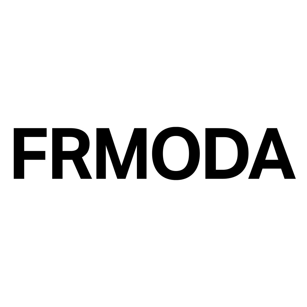 Klik hier voor kortingscode van Frmoda