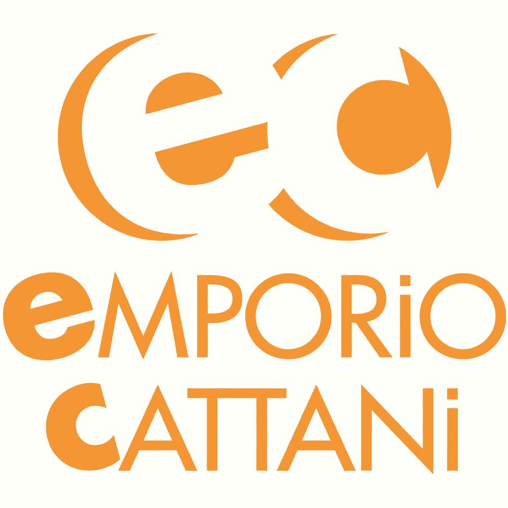 Emporio Cattani