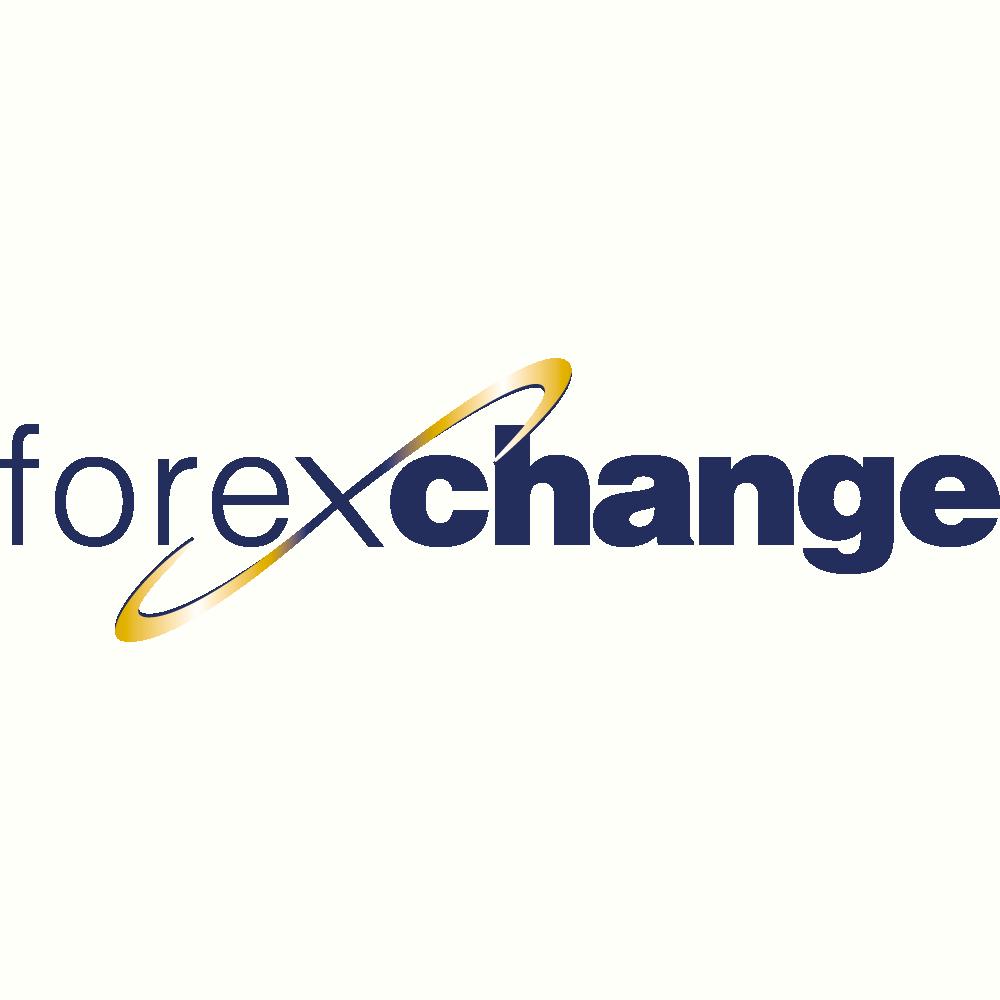 Forexchange