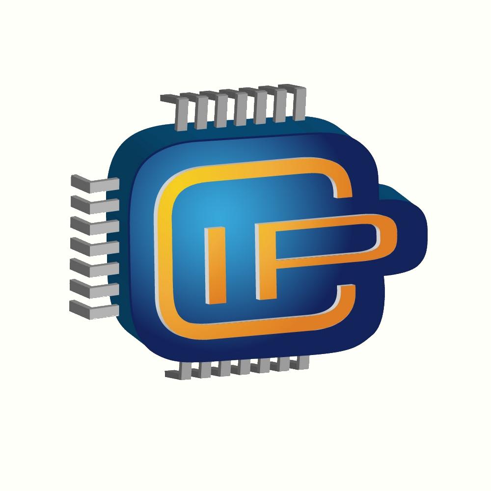 CipCipStore