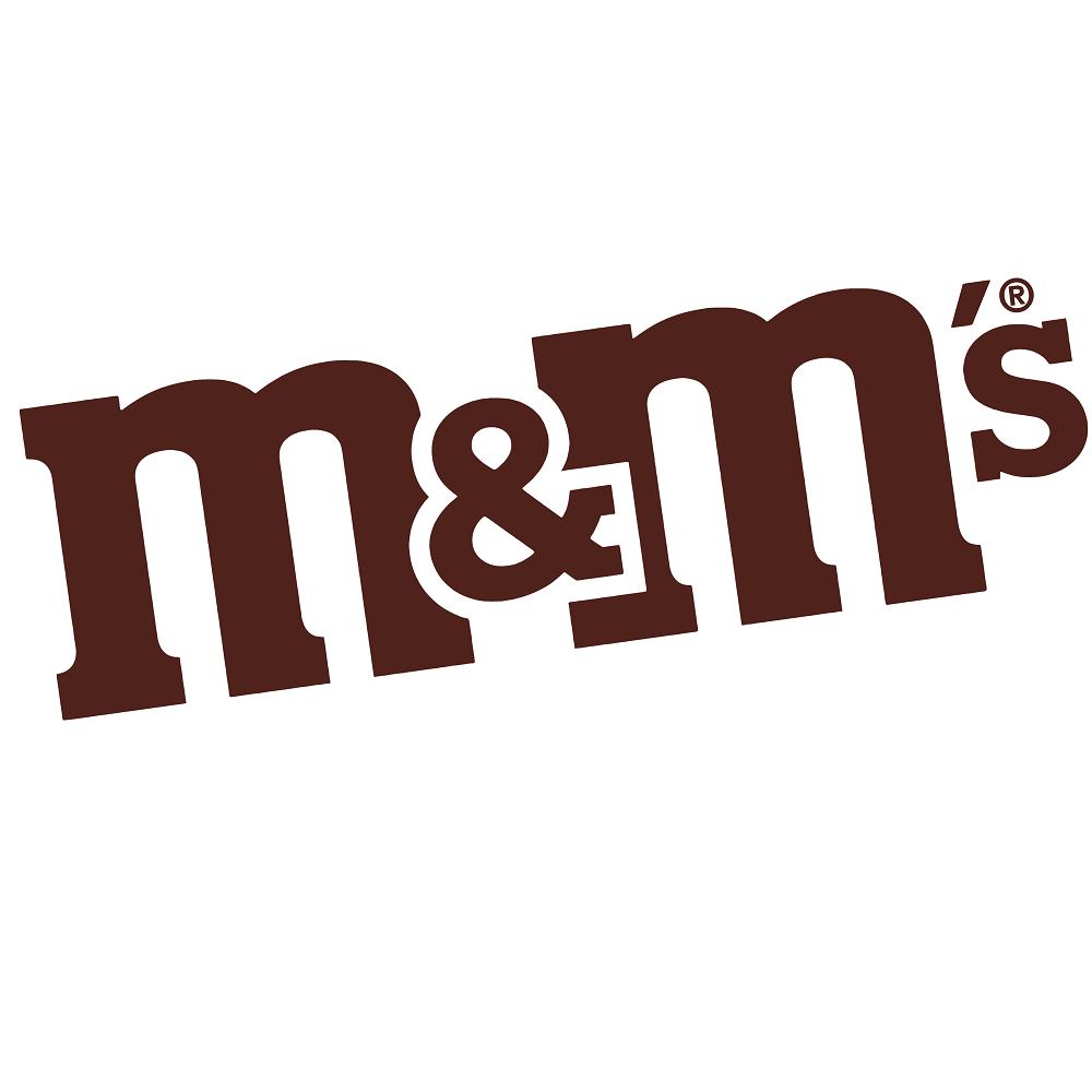 Mymms