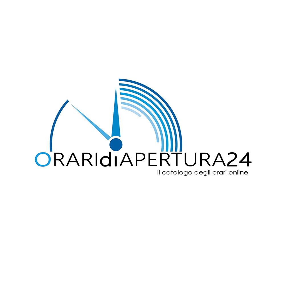 Oraridiapertura24