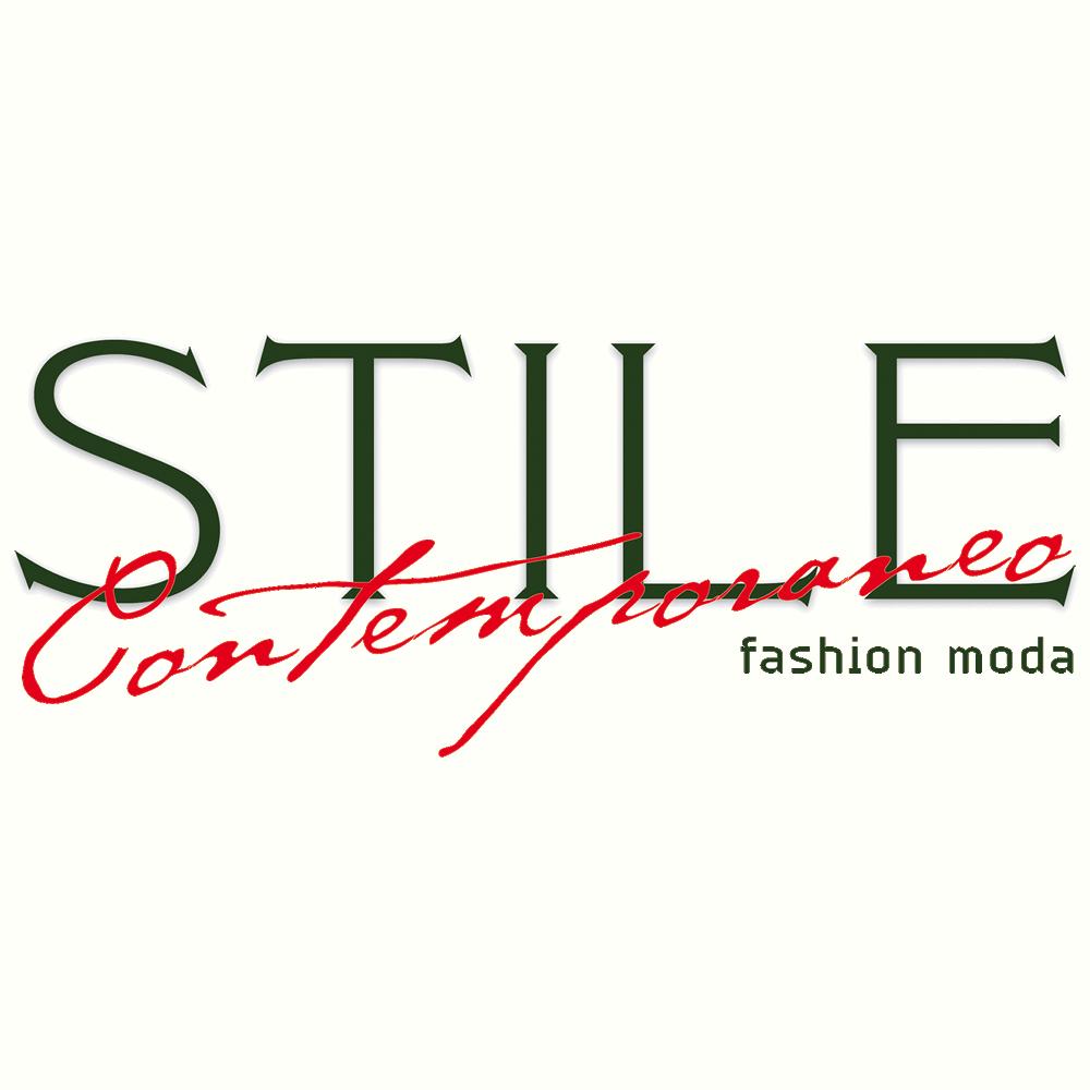 Stile Contemporaneo