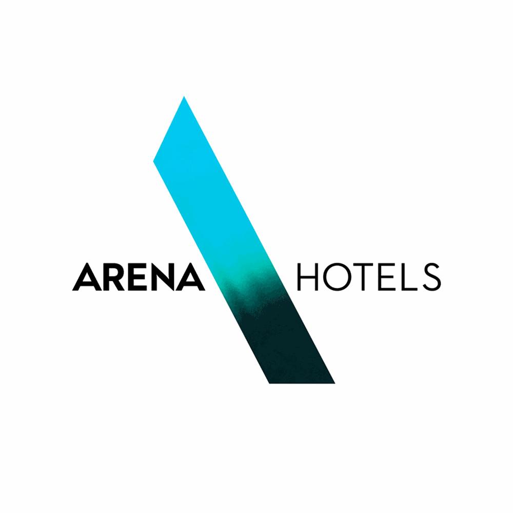 Arena Turist