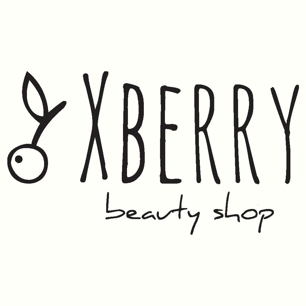 Xberry
