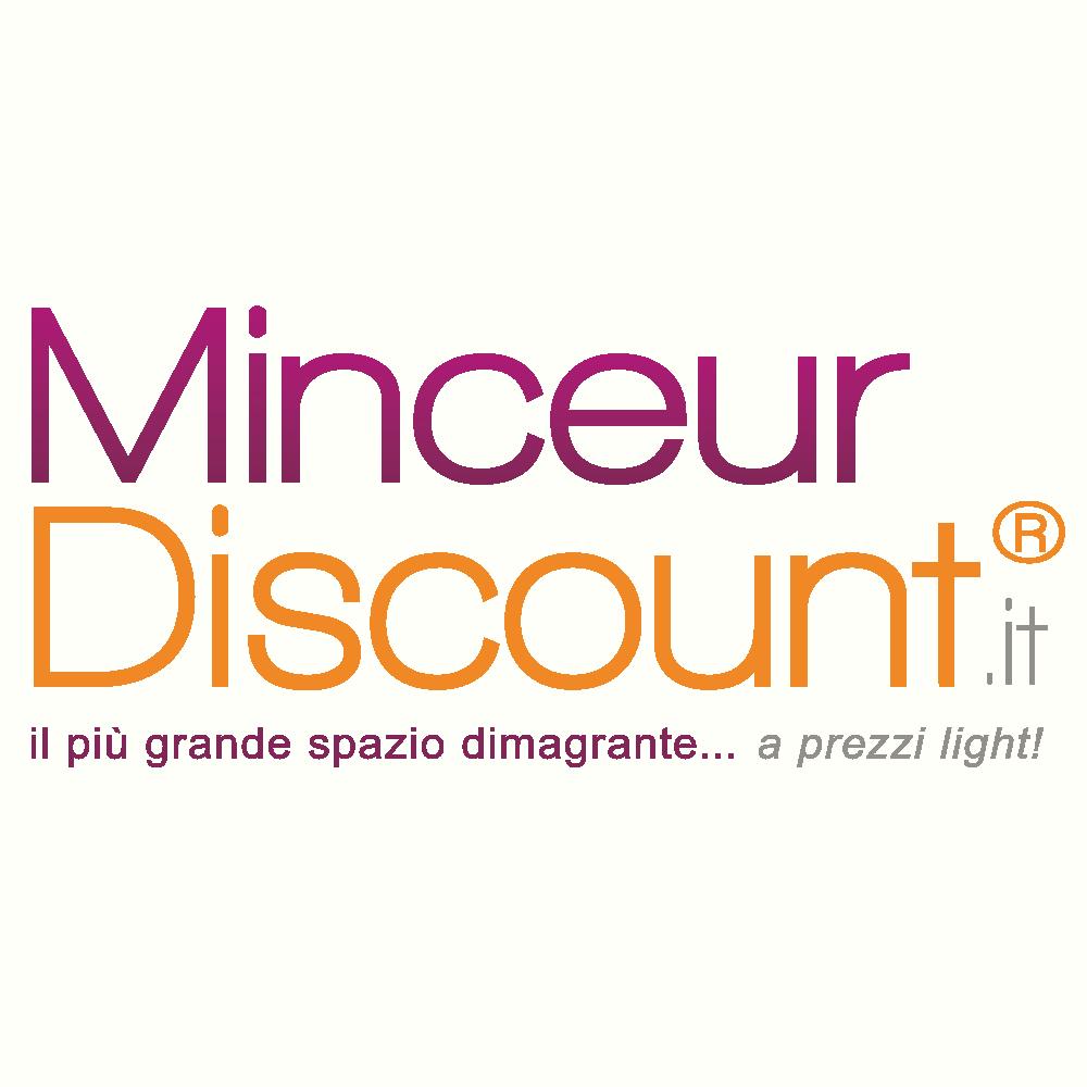 Minceur Discount