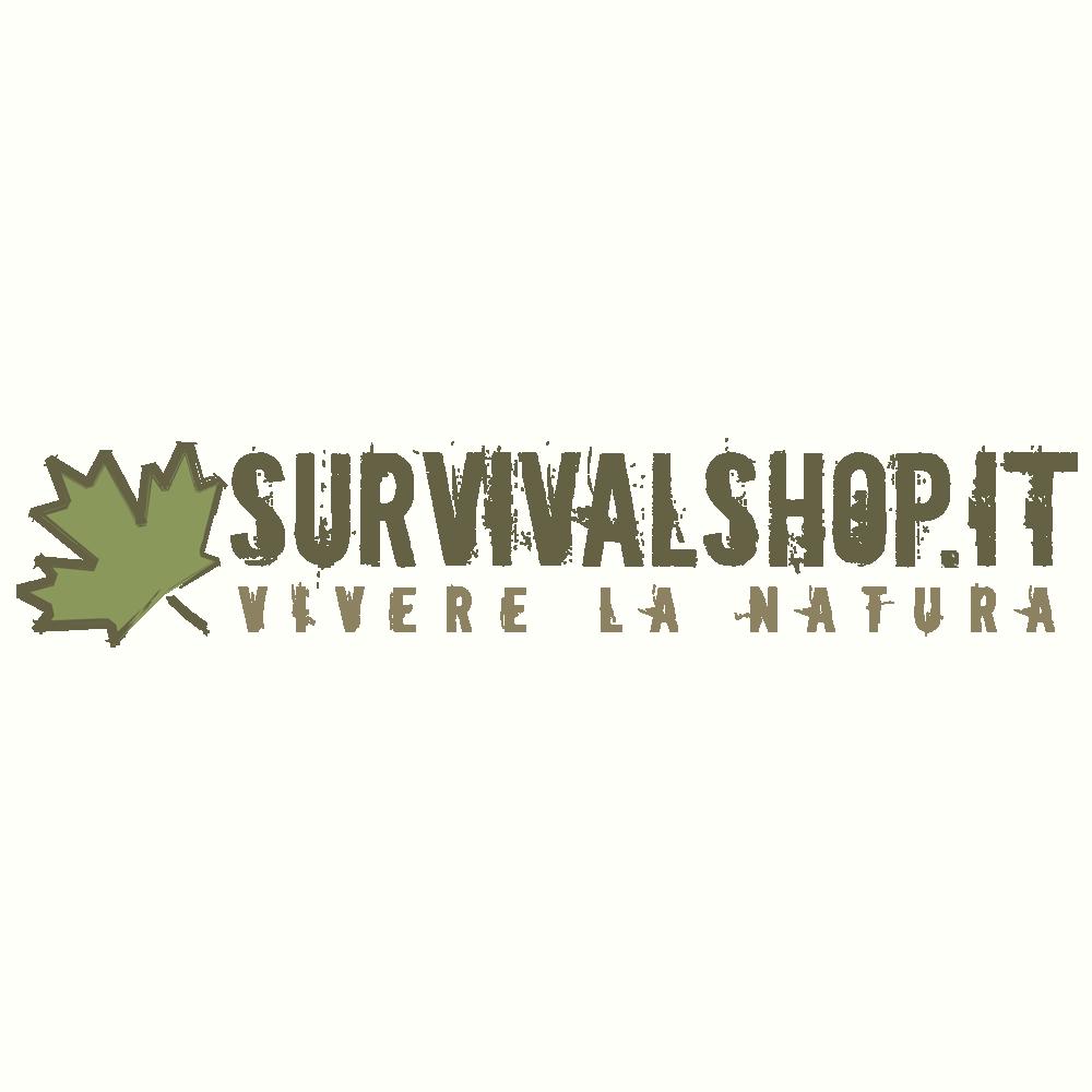 Survival Shop