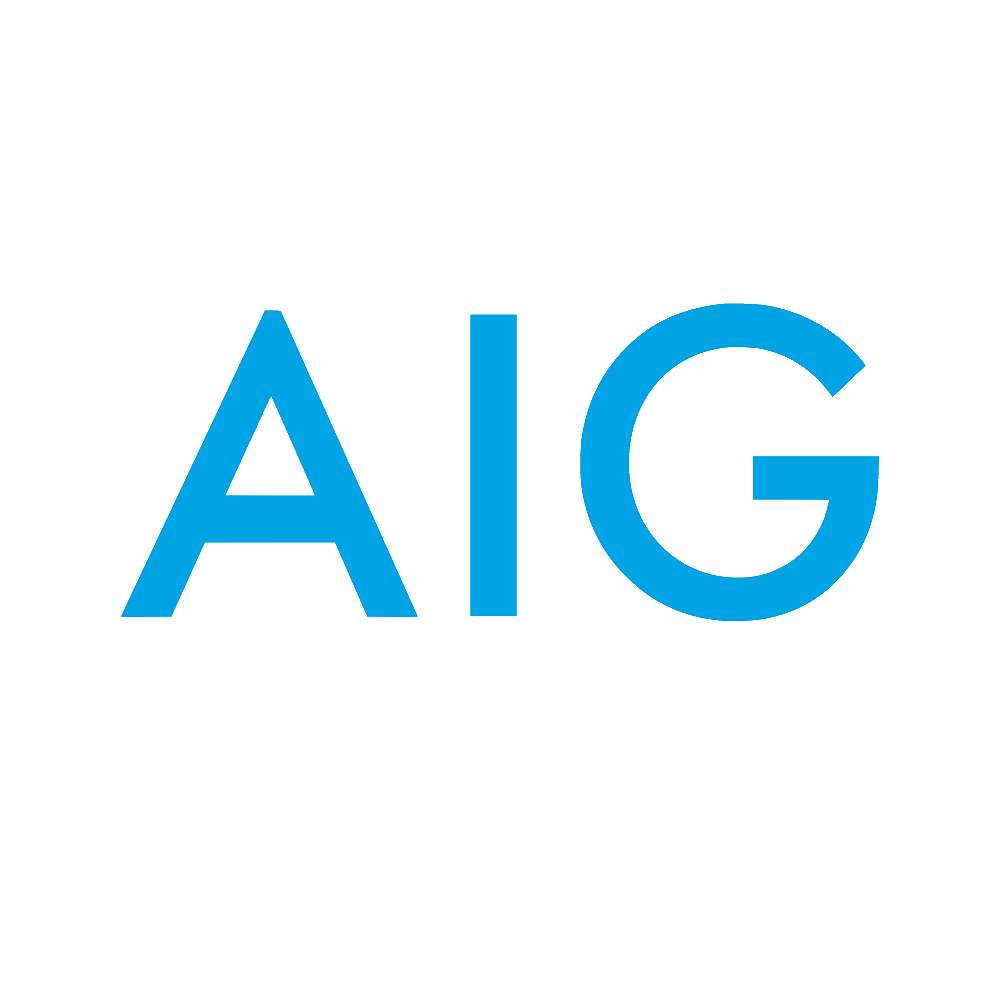 AIG Assicurazioni Viaggio