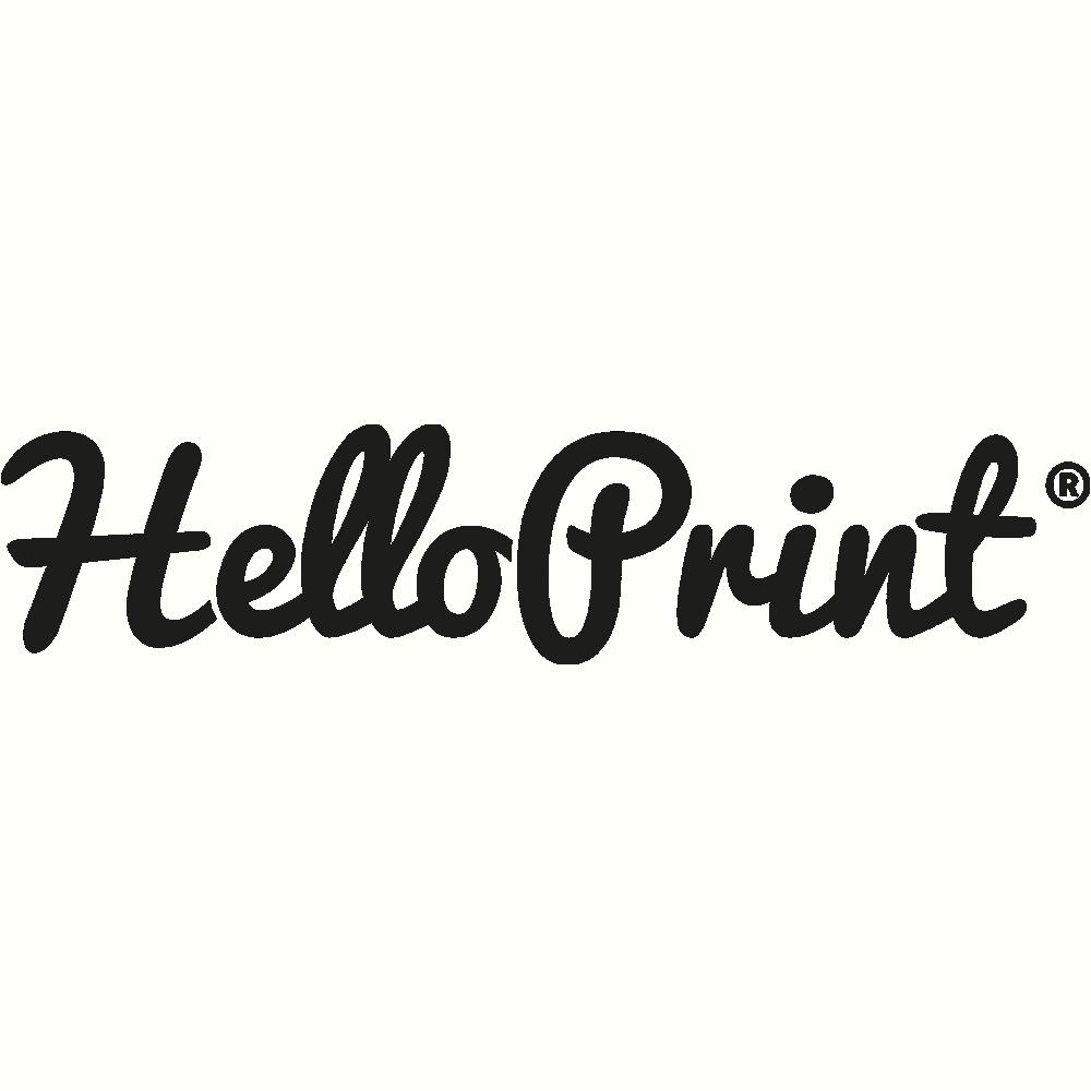 Helloprint IT