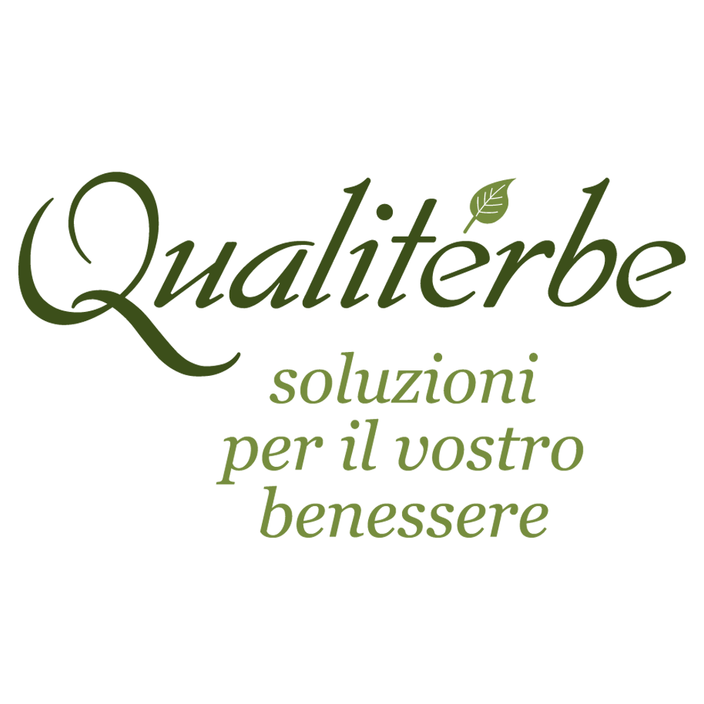 Qualiterbe