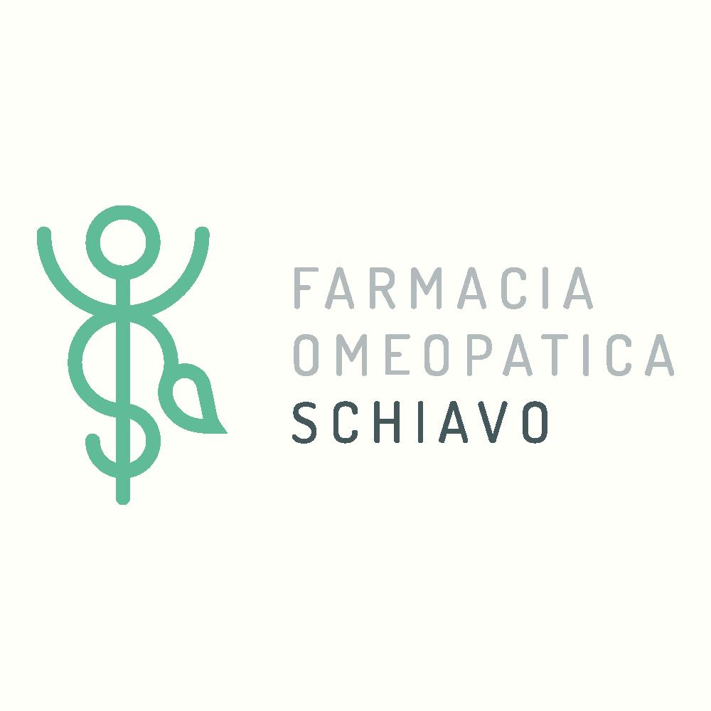 Farmacia Omeopatica Schiavo