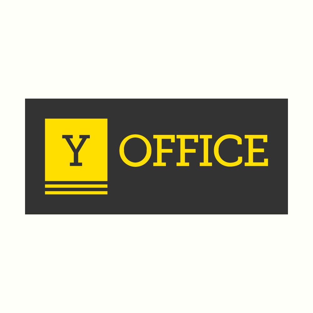 YOffice