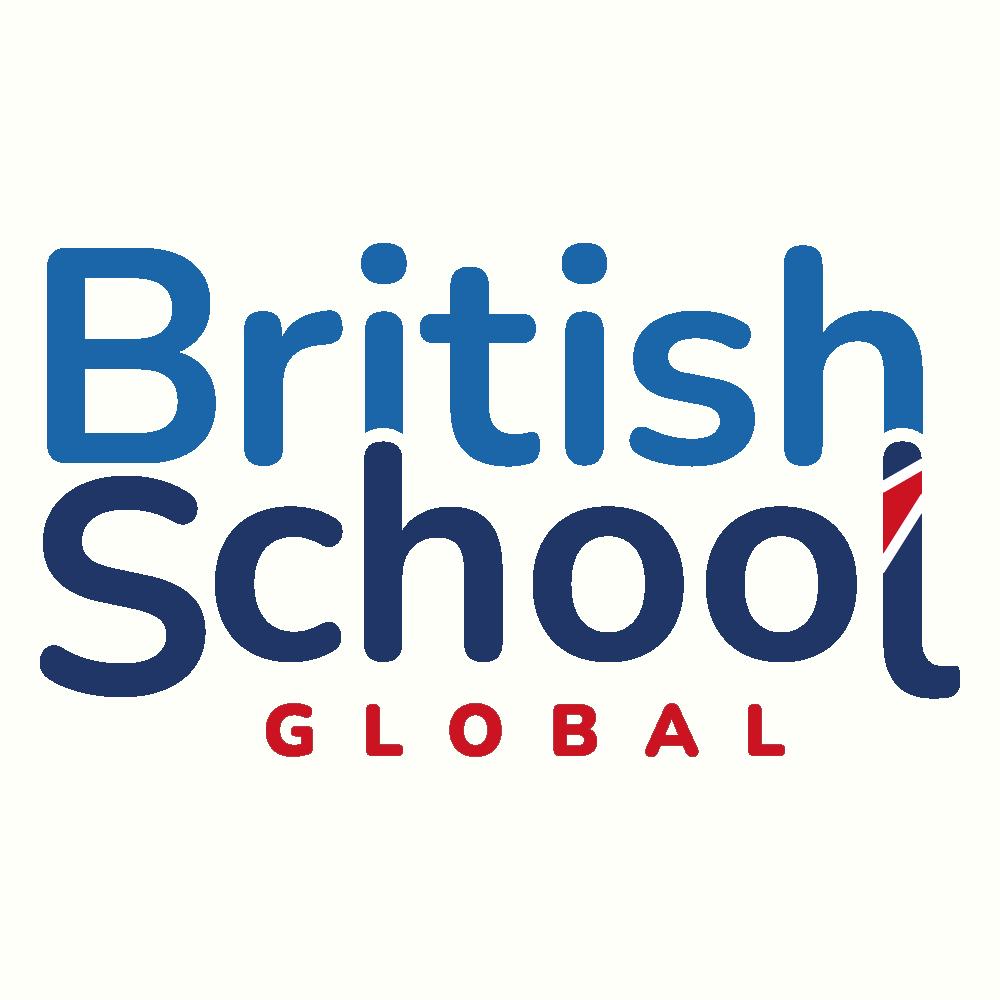 British School Italia
