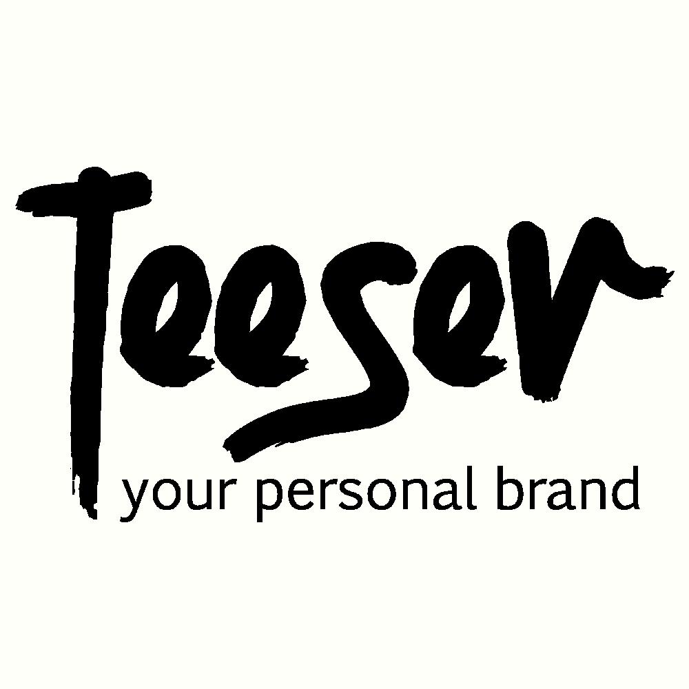Teeser
