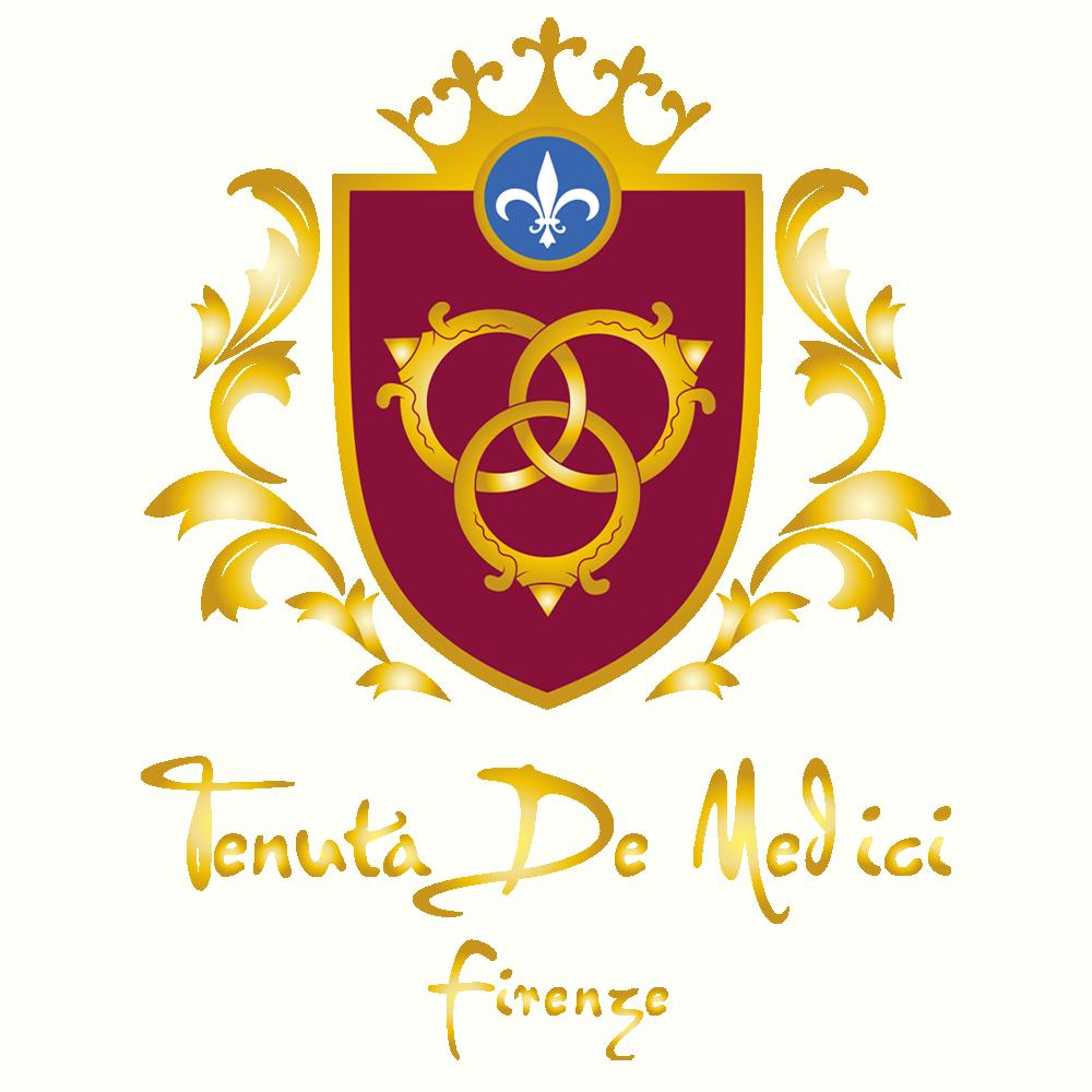 Tenuta De Medici