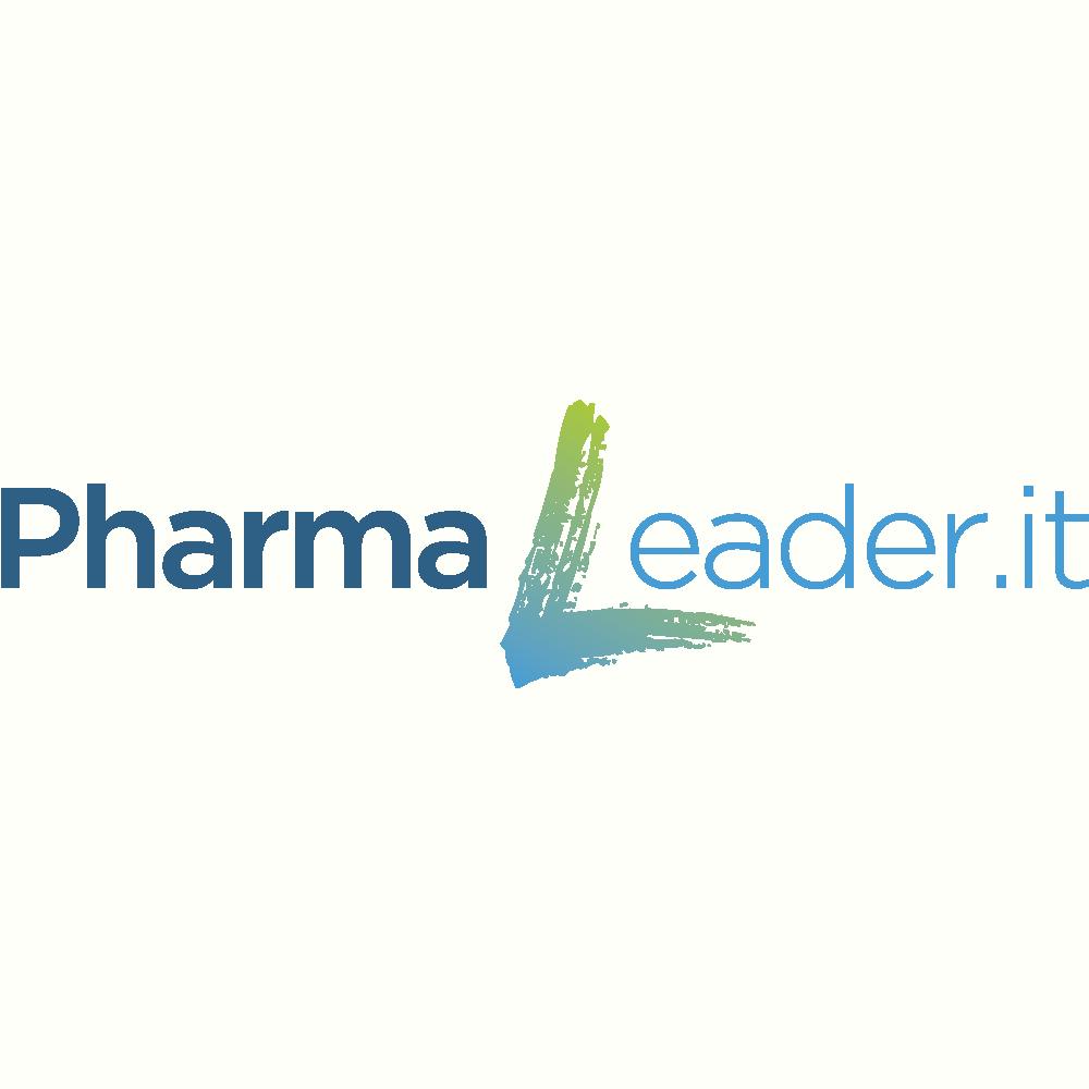 Pharmaleader.it