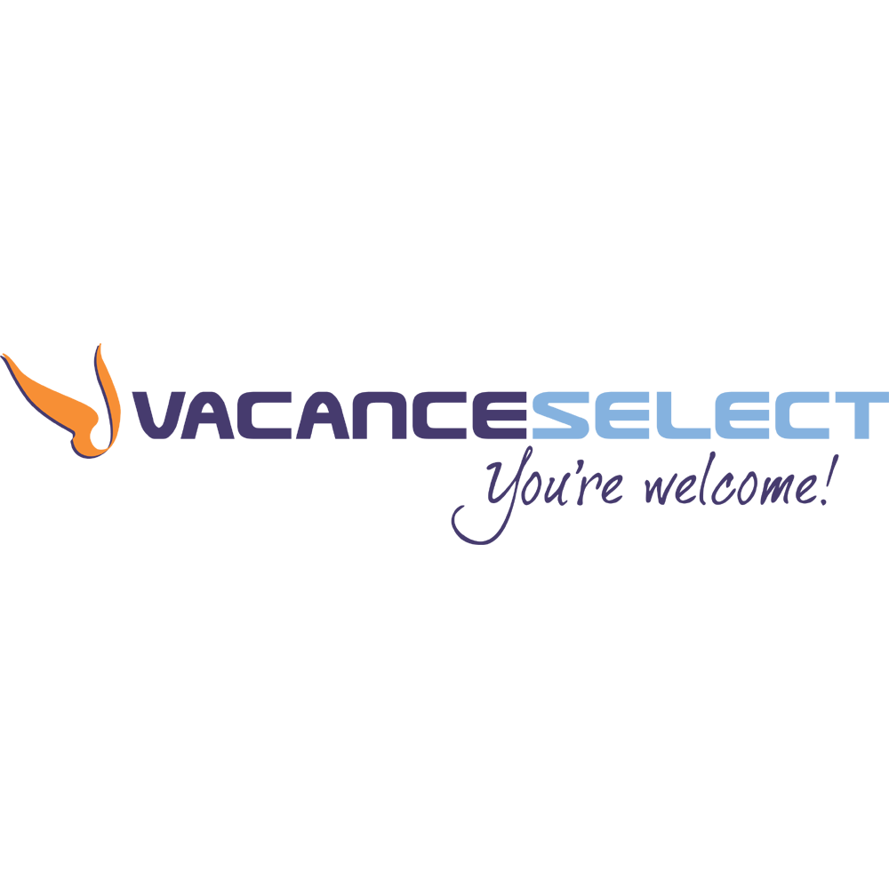 Vacanceselect.com