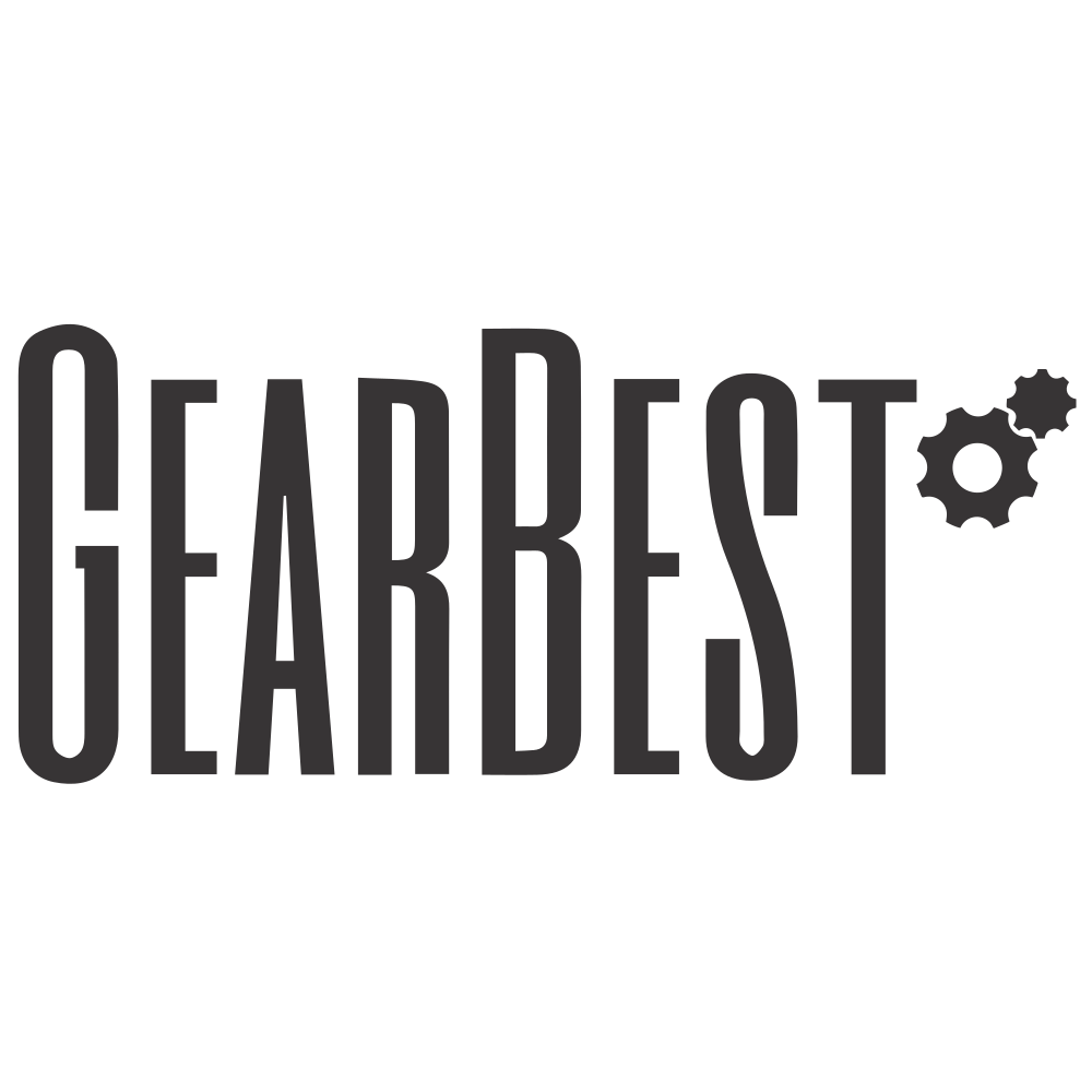 GearBest MX