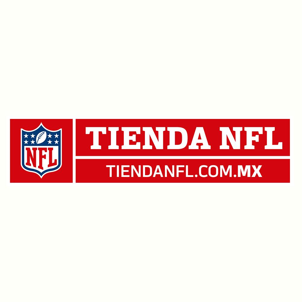 TiendaNFL.com.mx