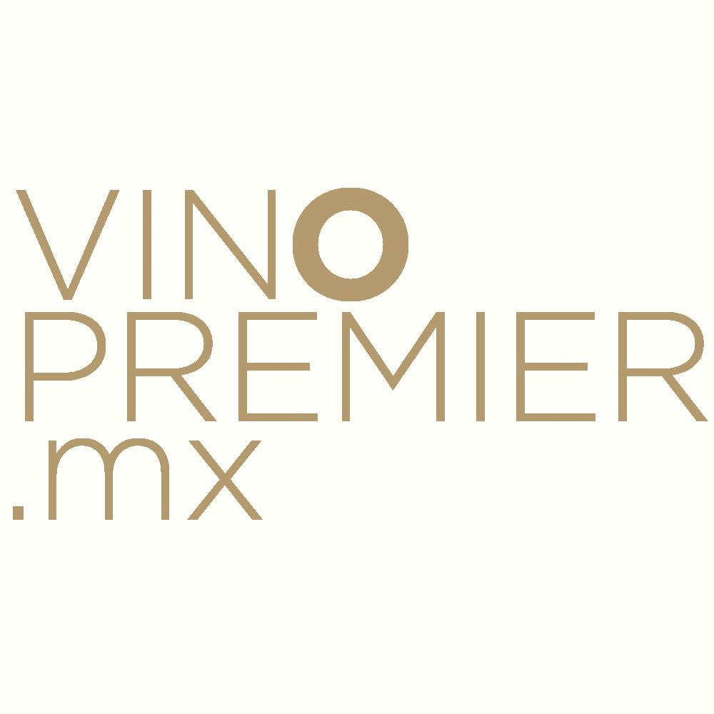 Vinopremier