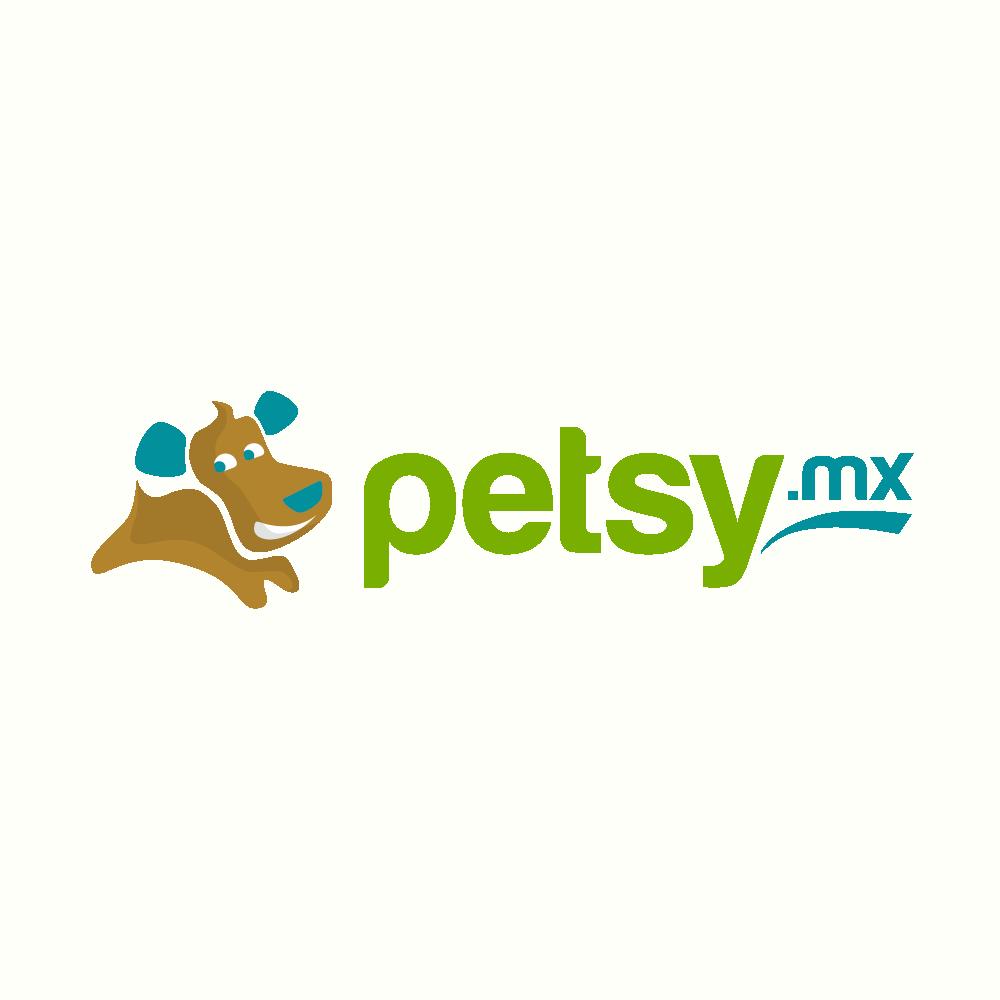 Petsy.mx