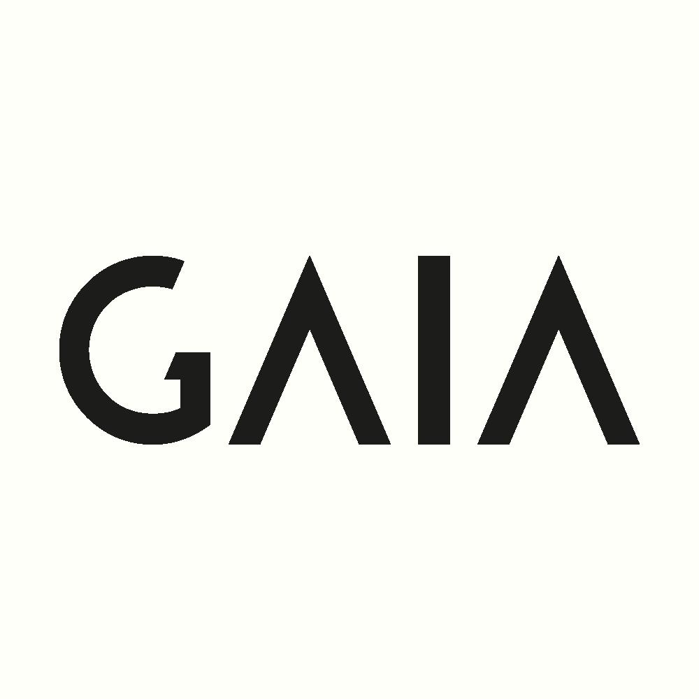 Gaia Design