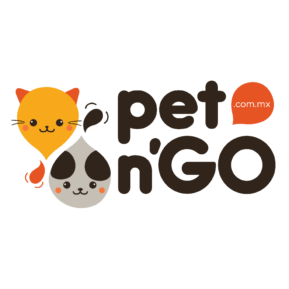 Pet n' Go