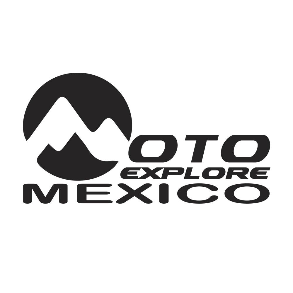 Moto Explore México
