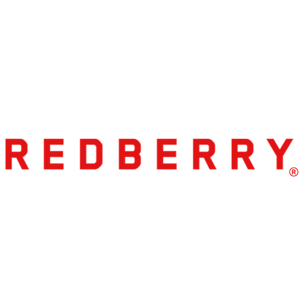 Redberry Shoes