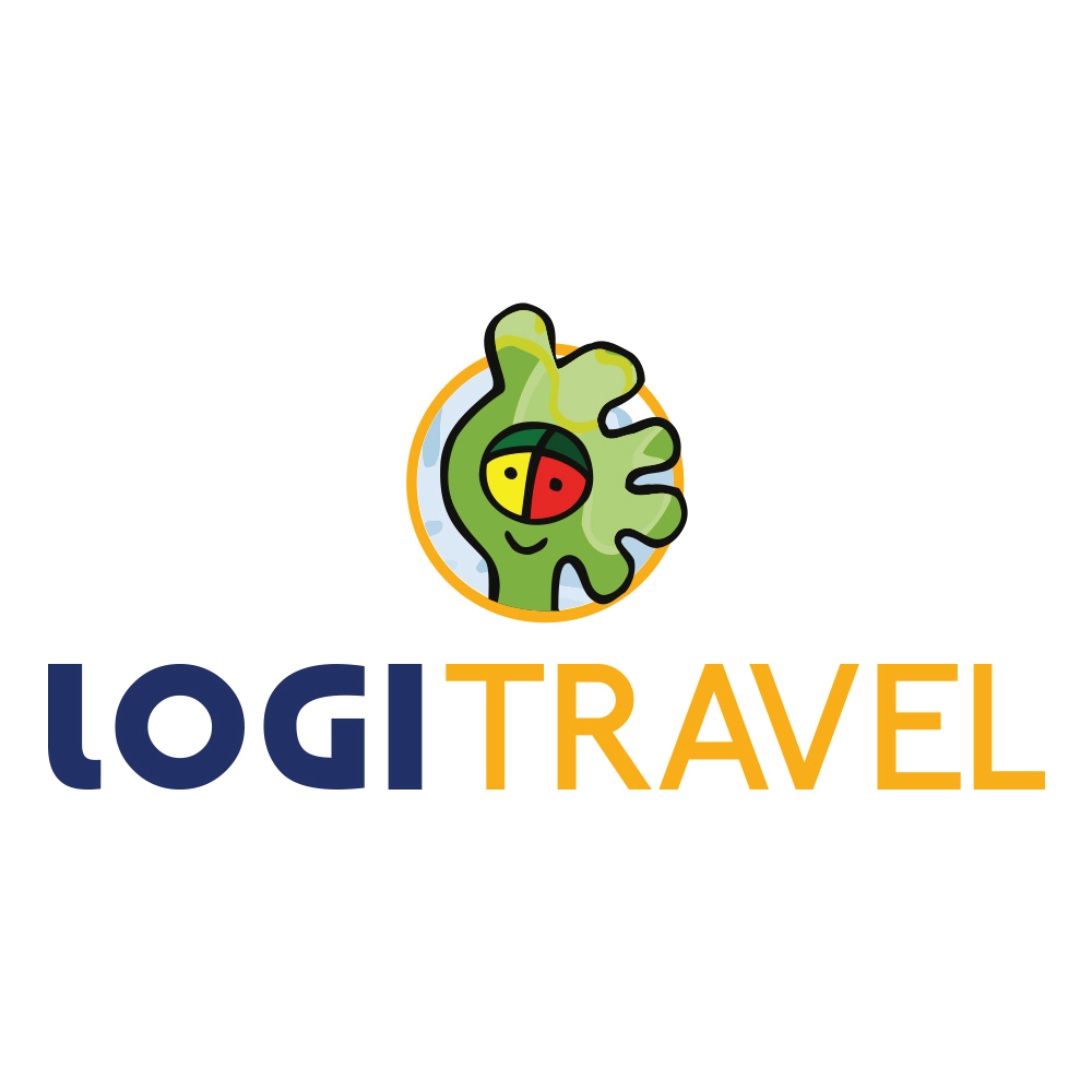 Logitravel MX