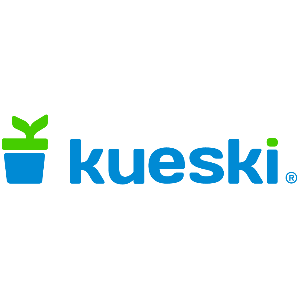 Kueski - CPL