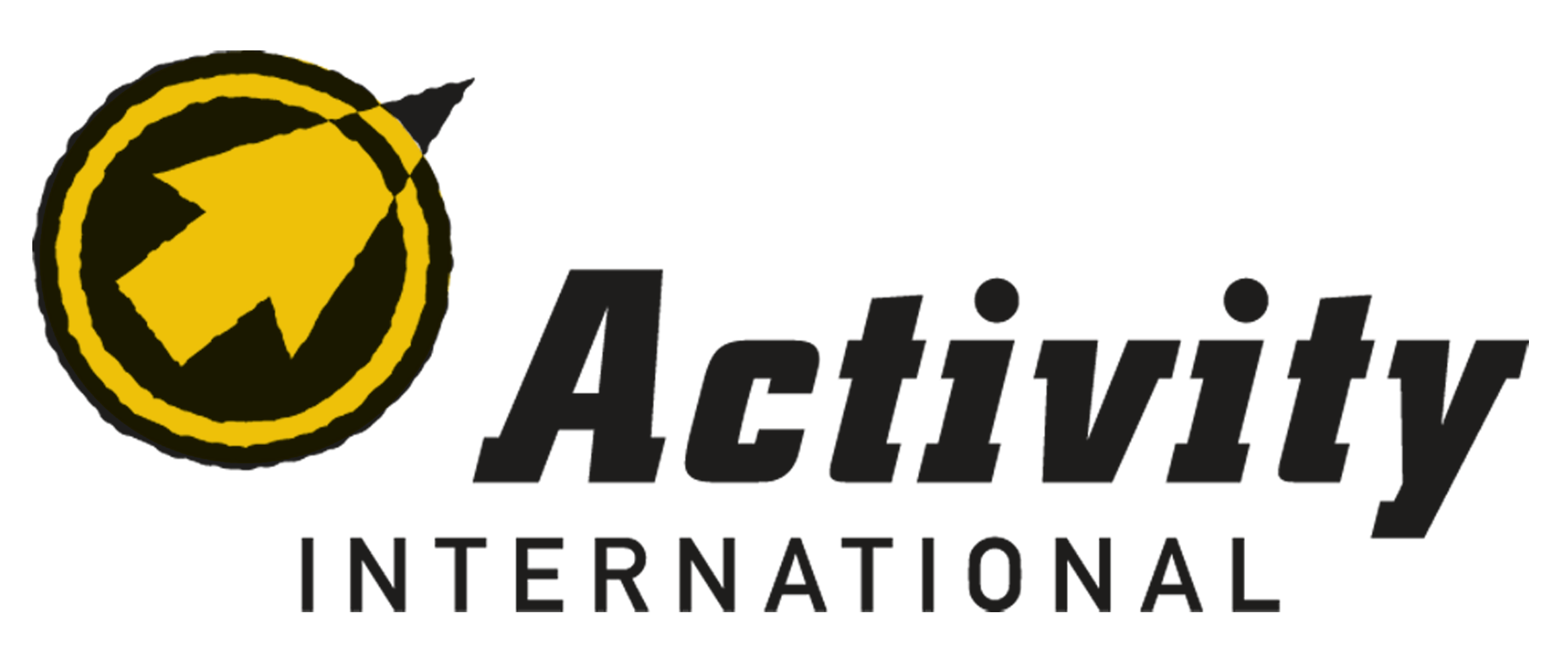 Activityinternational.nl