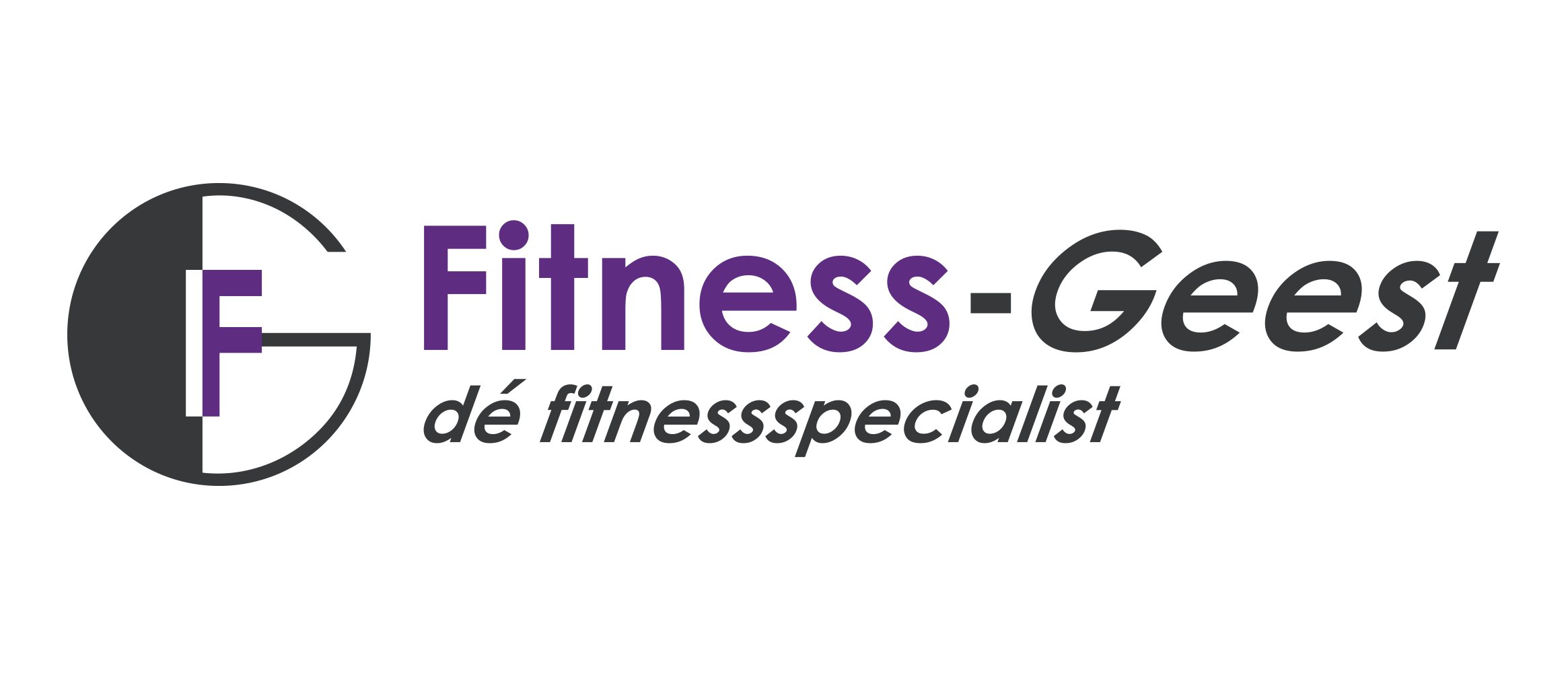 Fitness-Geest.nl