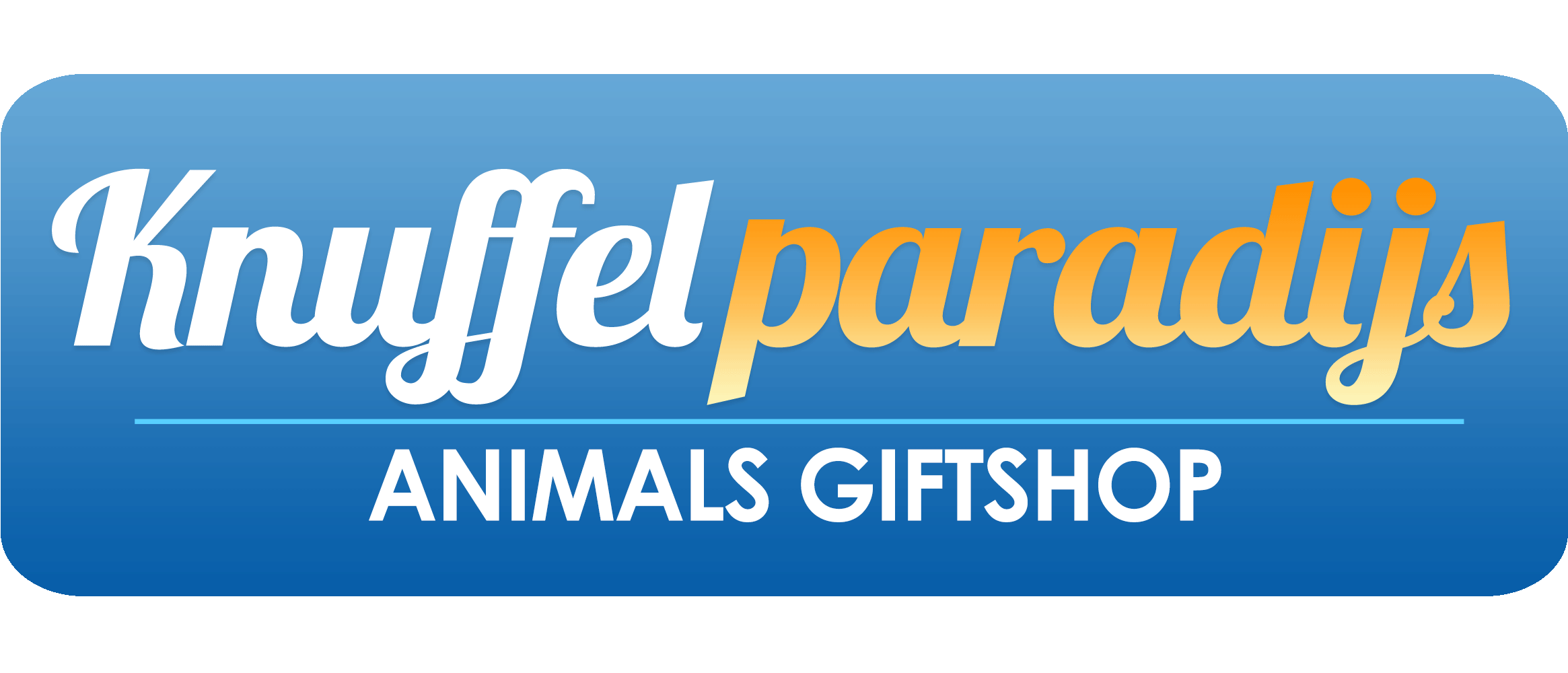 Animals-giftshop.nl