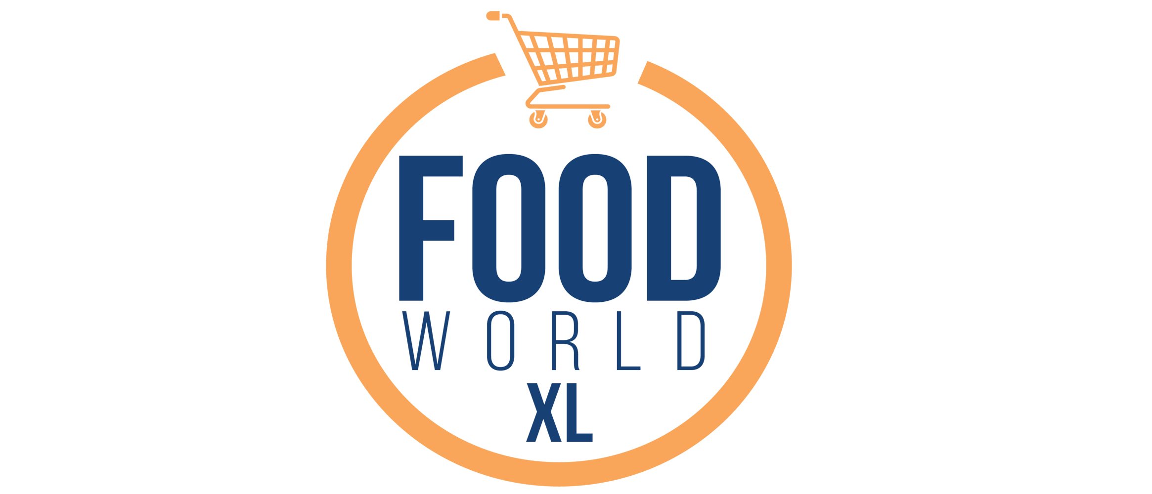 Foodworld-xl.nl