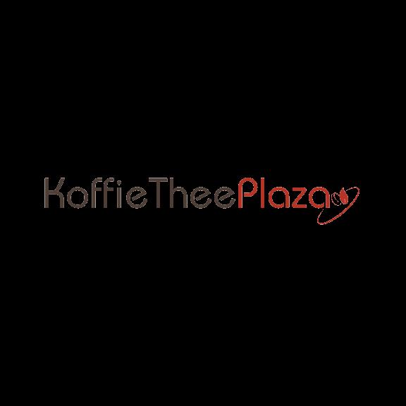 Koffietheeplaza.nl is ��n van de grootste webwinkels van Nederland en Belgi� in espressomachines, koffiezetapparaten, koffie en bijbehorende accessoires zoals koffiemolens, reinigingssets en meer