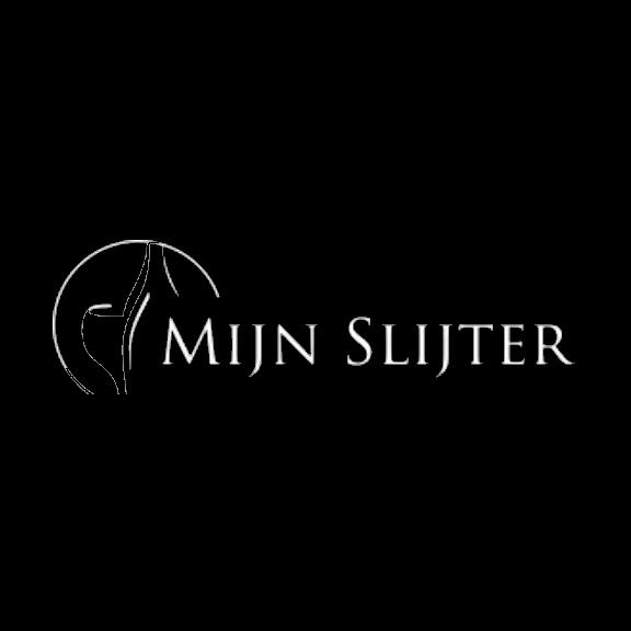 Mijnslijter.nl is een handelsnaam van Wijdeveld Wijnhandel en Slijterij