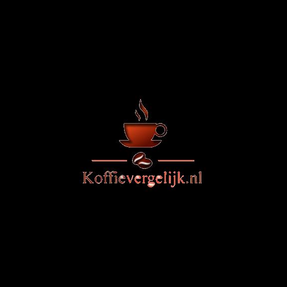 Koffievergelijk.nl is een onafhankelijke koffiespeciaalzaak met zeer scherpe prijzen van A-merken op Internet, waarbij uw klant naast koffie ook thee, producten voor bij de koffie, afslankkoffie, onderhoudsartikelen (bv