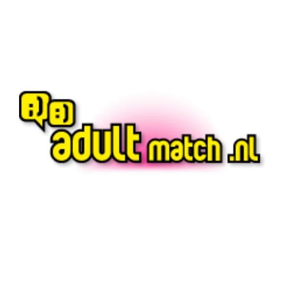 AdultMatch.nl is een veilige omgeving waar bezoekers op een leuke, makkelijke, ontspannen manier mannen, vrouwen en paren kunt ontmoeten die op zoek zijn naar vriendschap, liefde, een relatie of gewoon een spannende flirt
