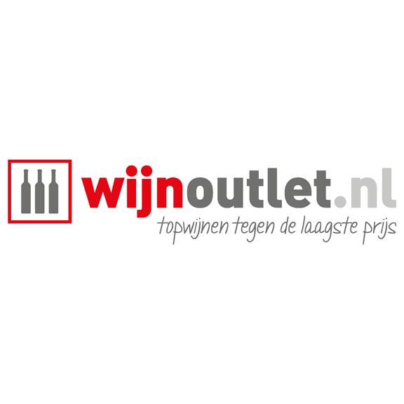 Wijnoutlet.nl te Haaksbergen biedt topwijnen aan tegen sterk gereduceerde prijzen
