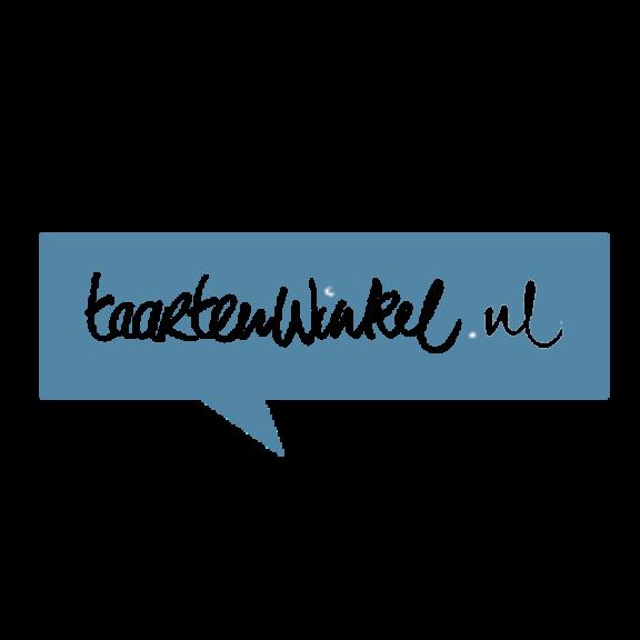 Taartenwinkel.nl is een internationale taartenbezorgservice die al geruimte tijd bezig is om kwaliteitsservice te bieden.Taartenwinkel.nl zoekt over de hele wereld de dichtsbijzijnde ambachtelijke bakkers voor elke opdracht