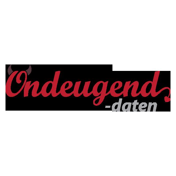 Ondeugend-Daten.nl is een professionele datingsite die zich richt op zowel mannen als vrouwen in Nederland die houden van spanning en erotiek